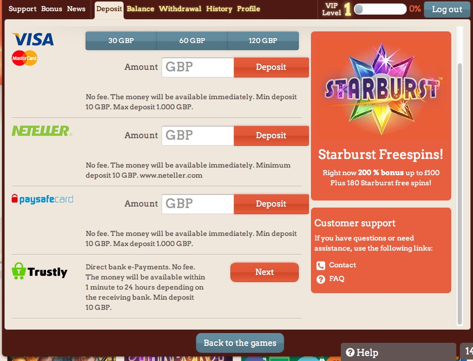 Poker online no registration