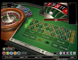 carbon-casino-roulette