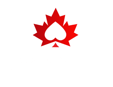 World Of The Casinos