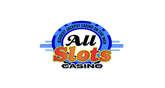 newest online casino for usa players