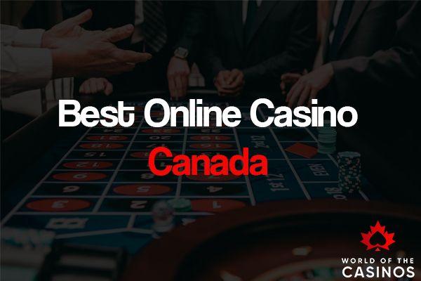 visit site online casino canada